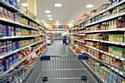 Nouveau cadre légal pourlesmerchandiseurs