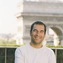 2011-2012 vues par Olivier Altmann, Publicis Conseil