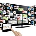 TNT : Canal+ laisse le champ libre à TF1 et M6