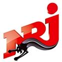 Audiences radio : NRJ se rapproche de RTL