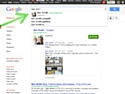 La recherche 'sociale' de Google fait polémique