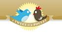 St Sever crée un 'solidaritweet' pour le Secours Populaire