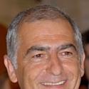 Laurent Zeller reprend les rênes de Nielsen France