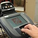 PayPal teste la solution de paiement 'mobile sans mobile' chez Home Depot