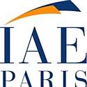 """Création de la chaire """"Marques et valeurs"""" à l'IAE de Paris"""