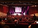 La plénière au Forum Emarketing Paris 2012