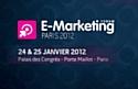 Forum E-marketing2012: le meilleur de la première journée