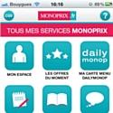 Snapp' conforte sa place grâce au succès de 'Monoprix et Moi'