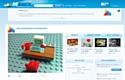 Lego ouvre son réseau social