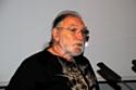 Bernard Cathelat: ' Redonner du sens aux études par la wikiresearch'
