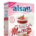 Alsa : innovation et nouvelle image pour les 115ans de la marque