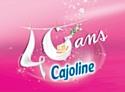 Cajoline fête ses 40 ans