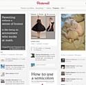 Quel est l'intérêt de Pinterest?