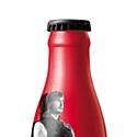 David Guetta s'offre Coca