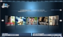 Les séries, programmes les plus consommés par la TV en ligne