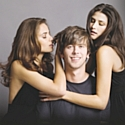 'Des cheveux approuvés par les filles' par Axe Hair