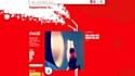 Coca-Cola partage son bonheur sur Tumblr