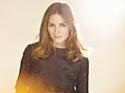 Olivia Palermo, ambassadrice du nouveau parfum Rochas