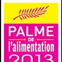 Création des Palmes de l'Alimentation