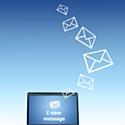 L'inflation des e-mails nuit à l'efficacité des campagnes