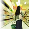 Retail : Que vont faire les consommateurs en 2012?