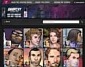 Axe innove avec sa BD interactive et sociale
