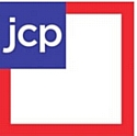USA: le rebranding de JC Penney
