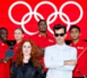 JO de Londres : Coca-Cola bat la mesure avec Mark Ronson