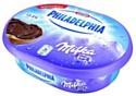 Cobranding Philadelphia-Milka pour contrer Nutella