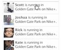 L'Open Graph 2 de Facebook, nouvel eldorado des marketeurs?