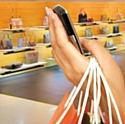 Tendance à suivre: le paiement en magasin sans terminal tiers