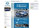 Renault Gordini fait confiance à We Are Social