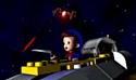 Lego revient au cinéma