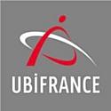 La présence française au Mobile World Congress