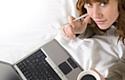 Internet: les succès d'audience du mois de janvier 2012