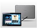 Samsung va lancer une nouvelle version de son Galaxy Note