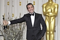 Endorsement : oscarisé, Jean Dujardin pourrait séduire les marques américaines