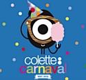 Le concept store Colette fête ses 15 ans
