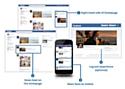 Facebook drague les marques