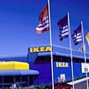 Ikea France: soupçons sur l'utilisation frauduleuse de données