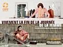 \Excel célèbre les femmes avec Care France