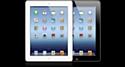 L'application M6 sur iPad la plus téléchargée en France