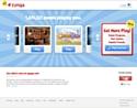 Zynga ouvre son propre réseau social