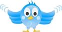 Les tweets sont un baromètre de l'humeur