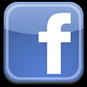 Médias sociaux : Facebook reste le roi