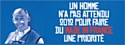 Le 'Made in Breizh' de Briochin s'incruste dans la campagne