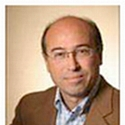 GfK ISL France:  Bruno Botton, directeurgénéral