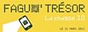 La marque Faguo lance une opération de street marketing mêlant chasse aux trésors et QR codes