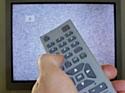 L'UDA demande La publicité soit maintenue en journée et même rétablie en soirée sur les chaînes de télévision du service public pour que toutes les entreprises, notamment les PME, puissent avoir plein accès au média télévision.