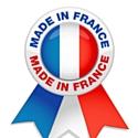 87 % des Français favorables à la création d'une marque France